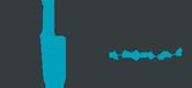 DIE KAULEISTER Logo